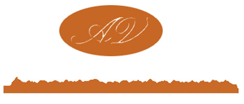 Furniture polishing   Vickers Restoration